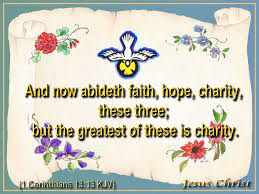 christmas cards 2012 peace faith hope bible verse wallpapers