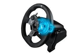 xbox one racing wheel logitech 941 000123 g920 racing wheel xbox one pc wootware