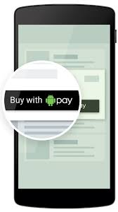 android pay app android pay contactless payments to touch the uk