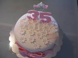 35 wedding anniversary 35th wedding anniversary