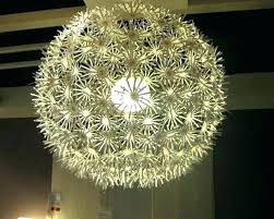 paper lantern light fixture hanging paper l hanging paper chandelier chandeliers white paper