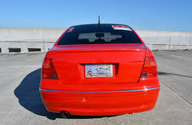vwvortex com 2004 vw jetta gli 1 8t 6 speed manual apr stage 2
