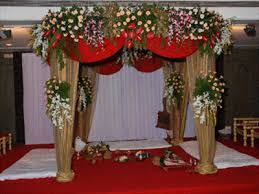indian wedding mandap prices wedding decorations indian wedding mandap decoration pictures