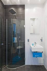 i wonder why we need shower doors and want to consider leaving it