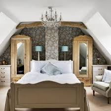 bedroom amazing wrought iron headboards for queen beds