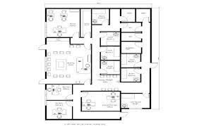 layout of medical office executive office layout design medical office design plans doctors