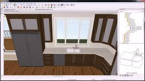 home remodel software free guaranteed home remodel software design interior decorating www