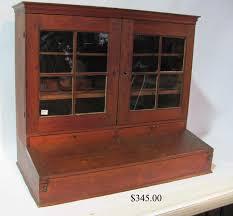 Home Decorators Desks Hap Moore Antiques Auctions