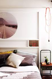20 best modern bedrooms styling by claire delmar photography by