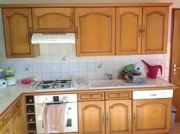 buffet de cuisine en bois conforama buffet de cuisine meubles de cuisine conforama 0 meuble