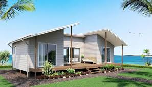 design your own kit home australia steel kit frame homes perth western australia call us today