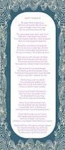 retirement luncheon invitation template free printable