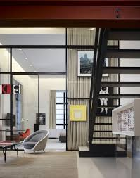 Industrial Loft Design by Loft Interior Design Ideas Interesting Best Loft Office Ideas On
