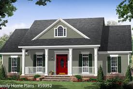 homes with porches country home designs country porch plans country style porches