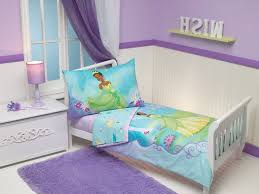 Toddler Bedroom Ideas by Home Design 81 Wonderful Teen Boy Room Ideass