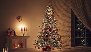 How To Hang Christmas Lights In Room Today U0027s 101 1 More Fm Philadelphia Wbeb Fm