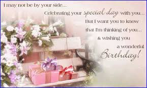 happy birthday wishes greeting cards free download home design ideas
