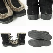 dunham s womens boots vintage clothing jam rakuten global market dunham made canada
