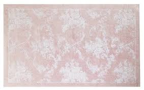 Bathroom Rugs At Target Il 570xn 324218148 Shabby Chic Bathroom Rug Vintage Chenille White