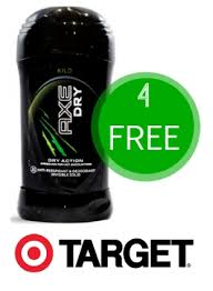 black friday ad 3015 target printable axe deodorant coupons 4 free at target couponing