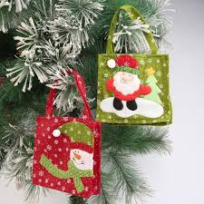 christmas tree prices compare prices on christmas tree fillers online shopping buy low