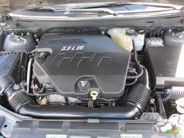 2007 pontiac g6 gt coupe engine photos gtcarlot com