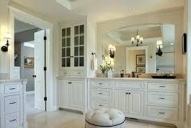 bathroom mirrors frameless frameless bathroom mirrors dynamicpeople club