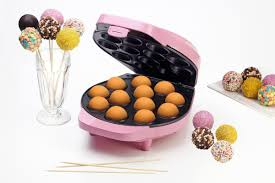 cake pop maker bestron sweet dreams cakepop maker dcpm12 homemarket