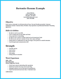 sample resume for nanny position nanny resume skills child care objective resume examples nanny resume sample for nanny job resume builder for job resume sample for nanny job nanny resume