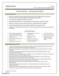 free ppt templates for ngo fresh manager weekly report template best of fresh sle resume