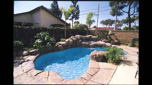 free form pool designs freeform swimming pool designs youtube