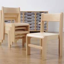classroom chairs and stools nursery chairs and stools childrens