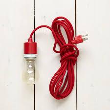 nylon cord set west elm