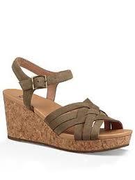 australian ugg boots shoe shops 1 20 capital court braeside ugg ugg australia ugg store littlewoods com