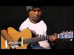 download mp3 gratis iwan fals bento download free bento by iwan fals swami youtube mp3 lagu fun