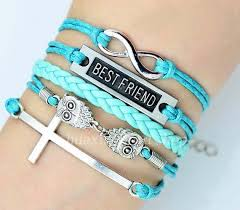 bracelet best images Bff bracelet on the hunt jpeg