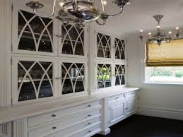 glass front kitchen cabinets glass kitchen cabinet door styles