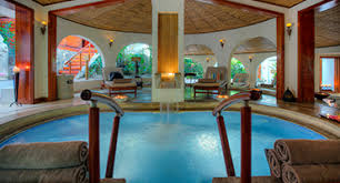 A Place Spa 5 Sustainable Spa Treatments Incentive Magazine