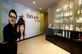 the korean invasion 5 korean salons to try spot ph