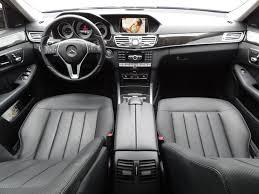 mercedes e class concept 2014 mercedes e class e 550 4matic in san diego ca auto