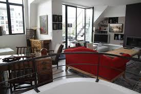 salon mobilier de bureau décoration meuble bureau exemples d aménagements