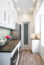jennifer u0027s kitchen renovation what it really cost a budget