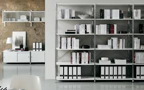 home office design ltd uk white office shelving contemporary shelving office furniture