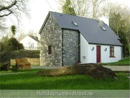 Rent Cottage In Ireland by Holiday Villas Holiday Apartments Villa Rentals Holiday