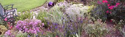 flower gardens front u0026 back yard flower garden planting jobe u0027s