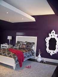master bedroom paint ideas bedroom beautiful home colour selection bedroom paint colors