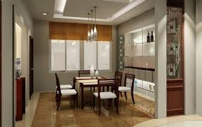 small living dining room ideas dining room very small dining room ideas wonderful dining room