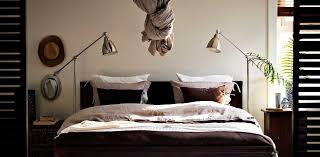 Reading Floor Lamps Lamps Modern Floor Lamps Bedroom Reading Floor Lamp Floor Lamp