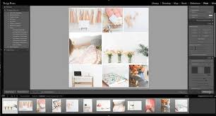 download instagram layout app how to perfectly split instagram grid 4 easy steps with twigyposts
