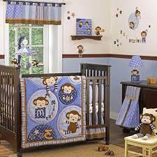 crib bedding sets for boys modern home design ideas modern baby